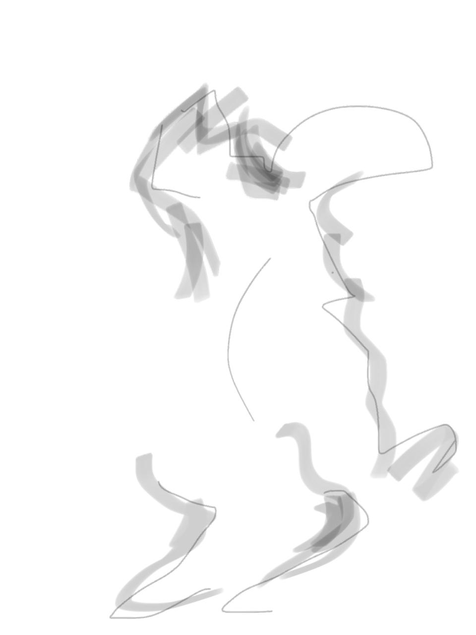fluorite body sketch 3.jpg