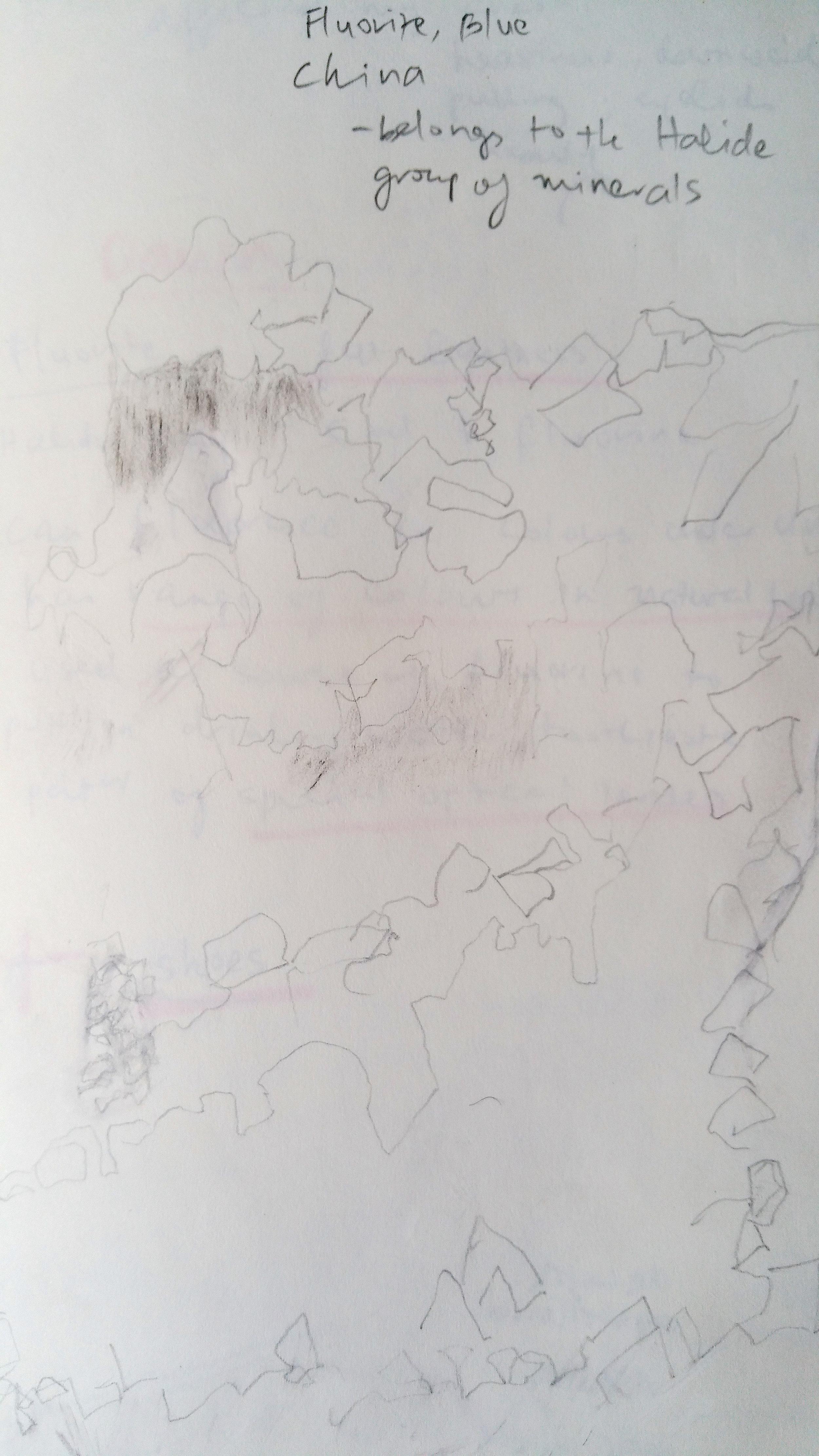 Fluorite Crystal Body sketch.jpg