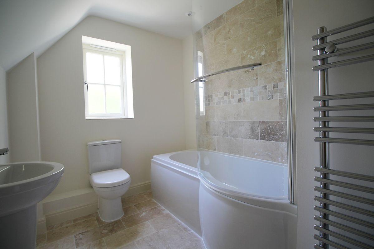 mjd homes bathroom 1