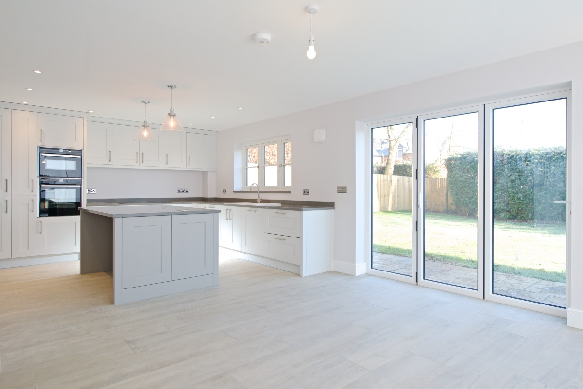 Towcester plot 2 kitchen resized.jpg