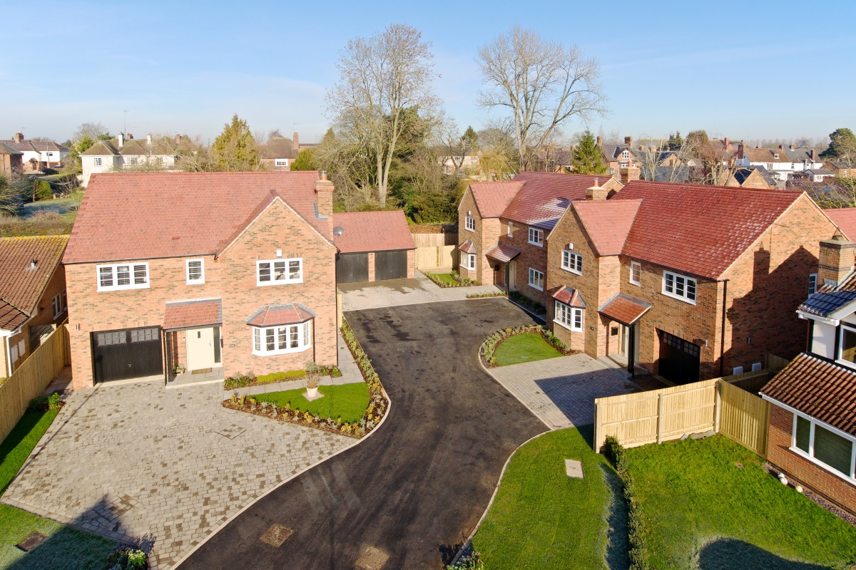 Towcester finished site resized.jpg