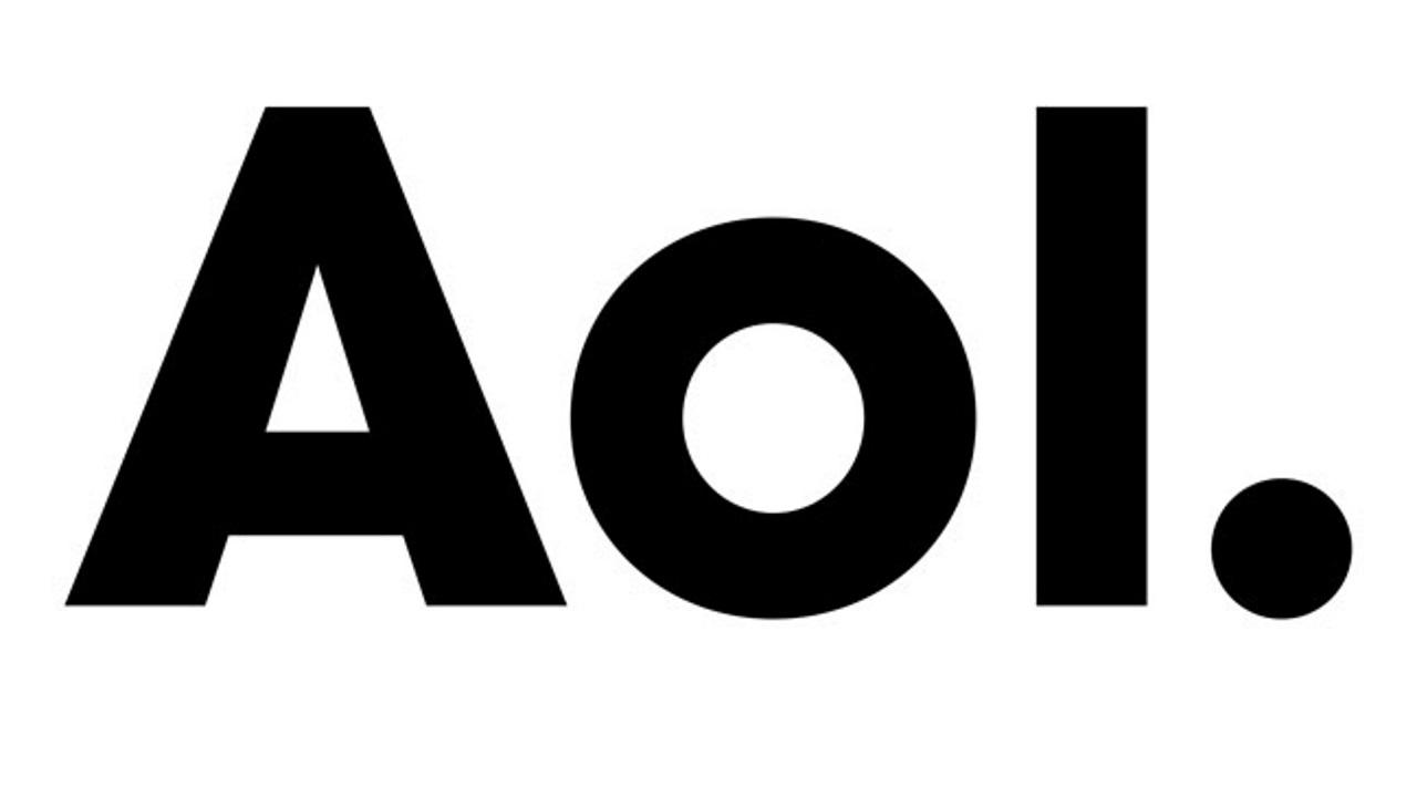 aol-logo-rebrand-336182.jpg