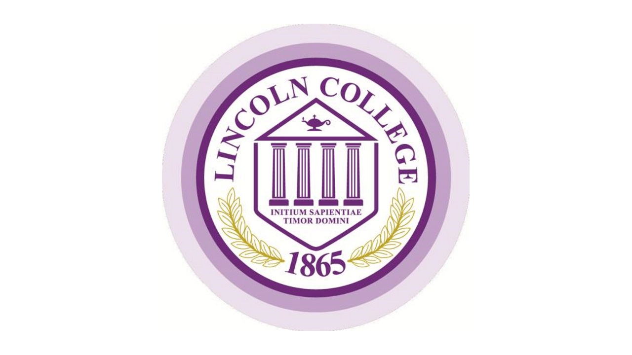 lincolncollege.jpg