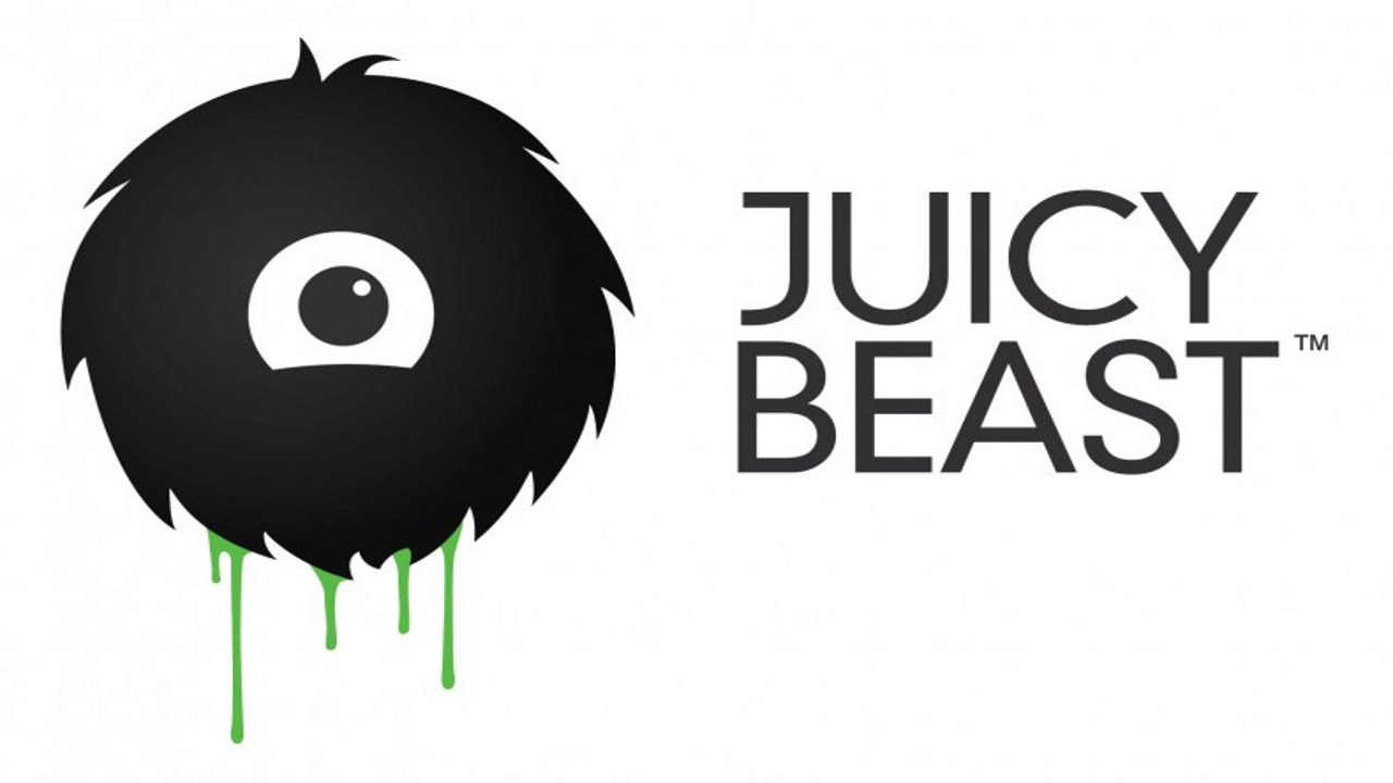 juicybeastFMT.jpg