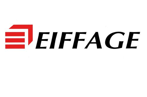 l_eiffage-logo-btp-construction.jpg