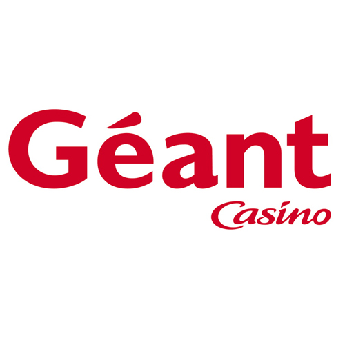 Logo-Geant-Casino-2015.png