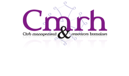 LogoCMRH.png