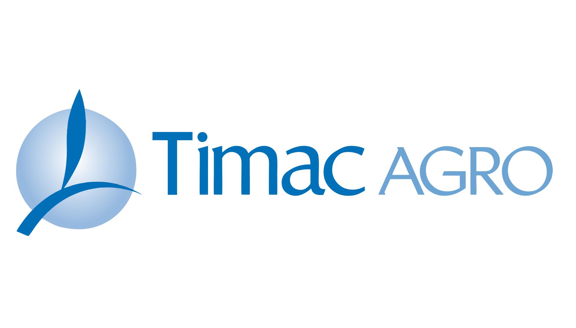 Logo-Timac-Agro.png