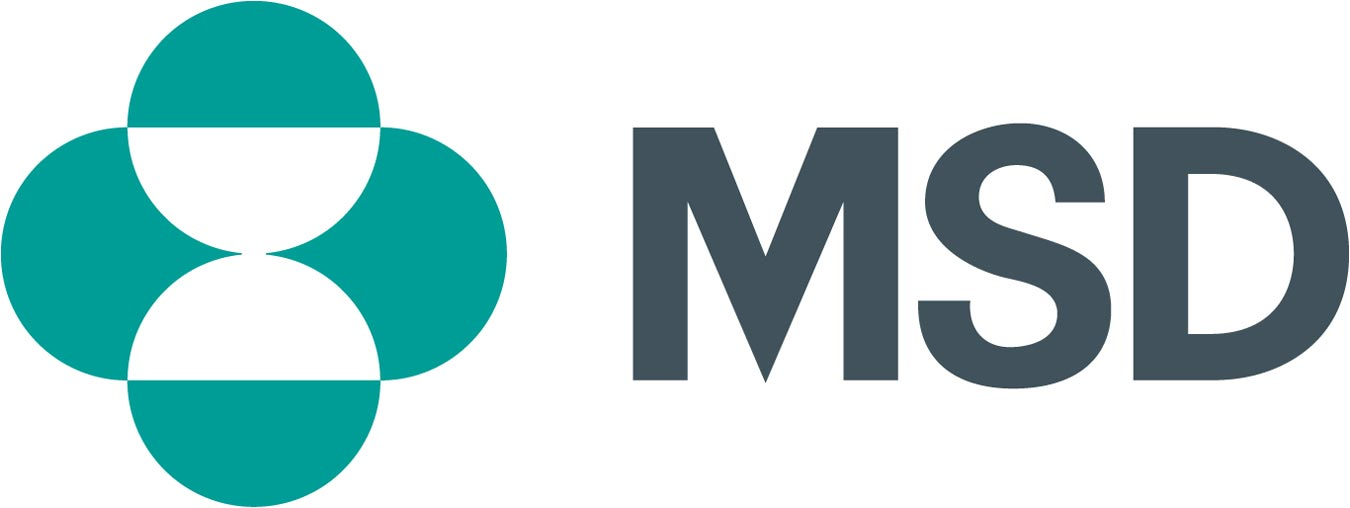 msd_merck_sharp_dohme_logo_1350.jpg