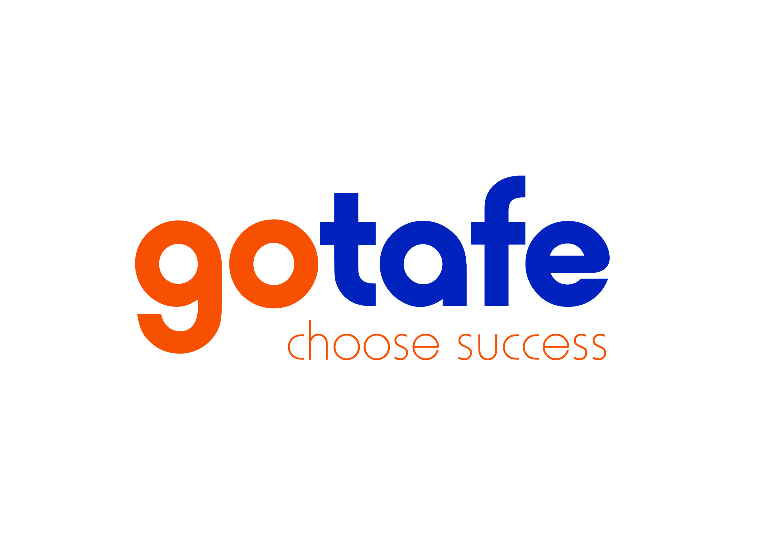 gotafe logo tagline no shadow.jpg