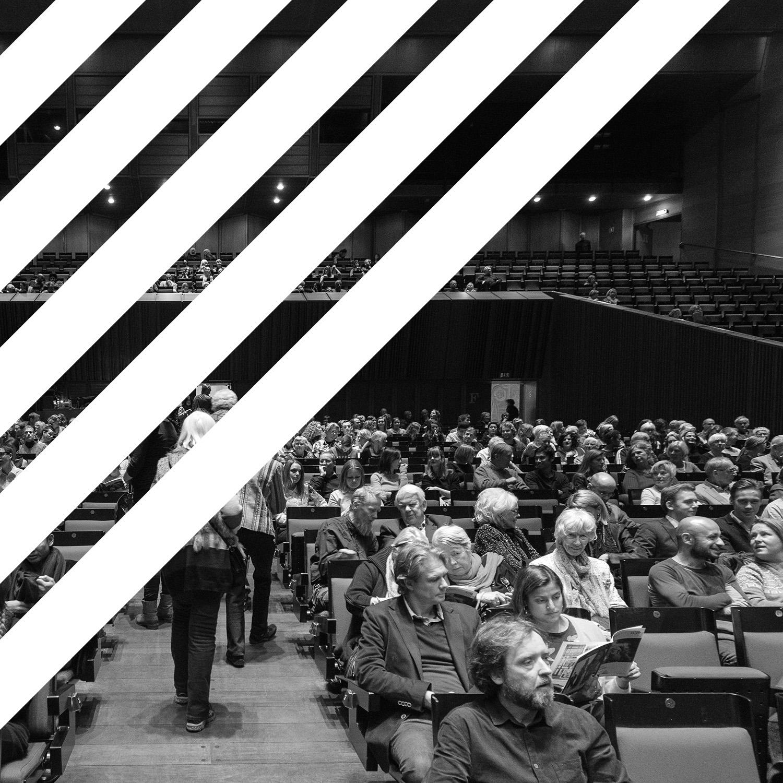 Konserthuset1-bildestil.jpg