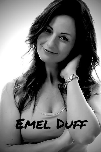 emel profile.jpg