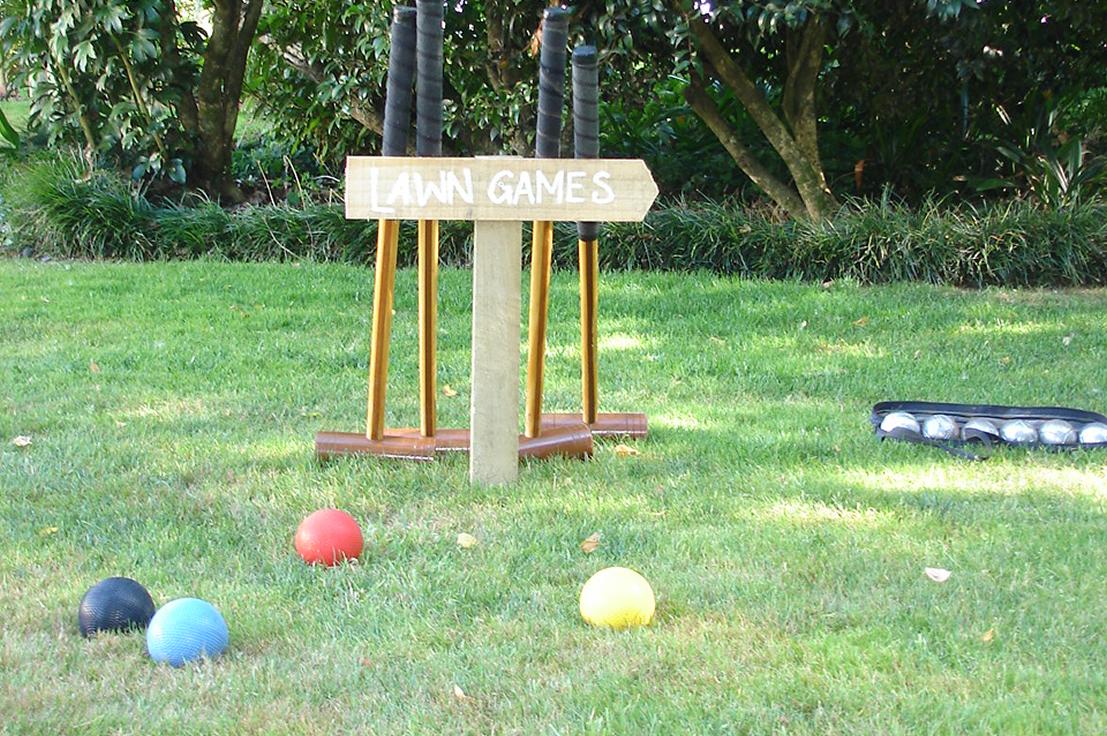 croquet2.jpg