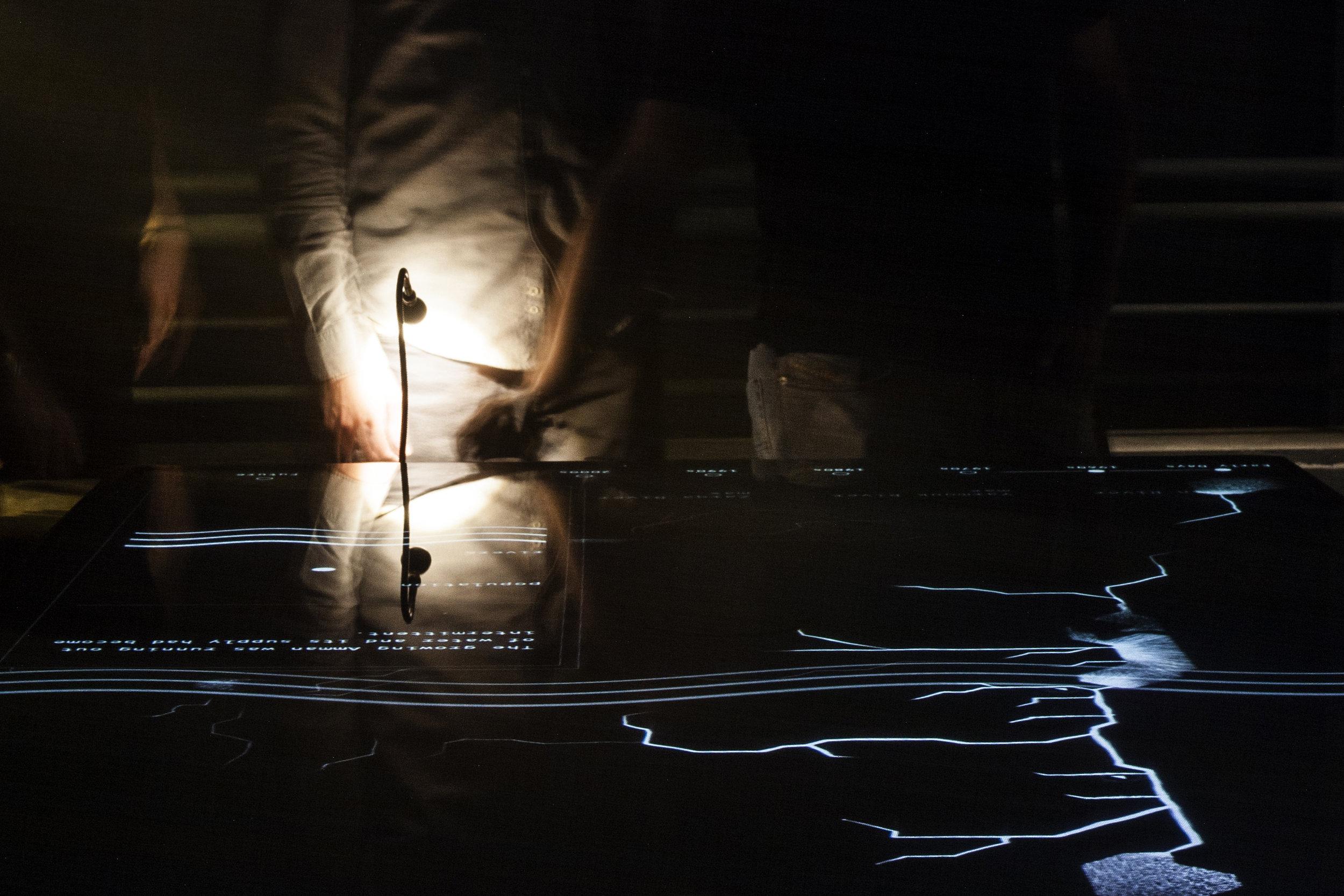 AmmanDesignWeek2017-WaterTable-26.jpg