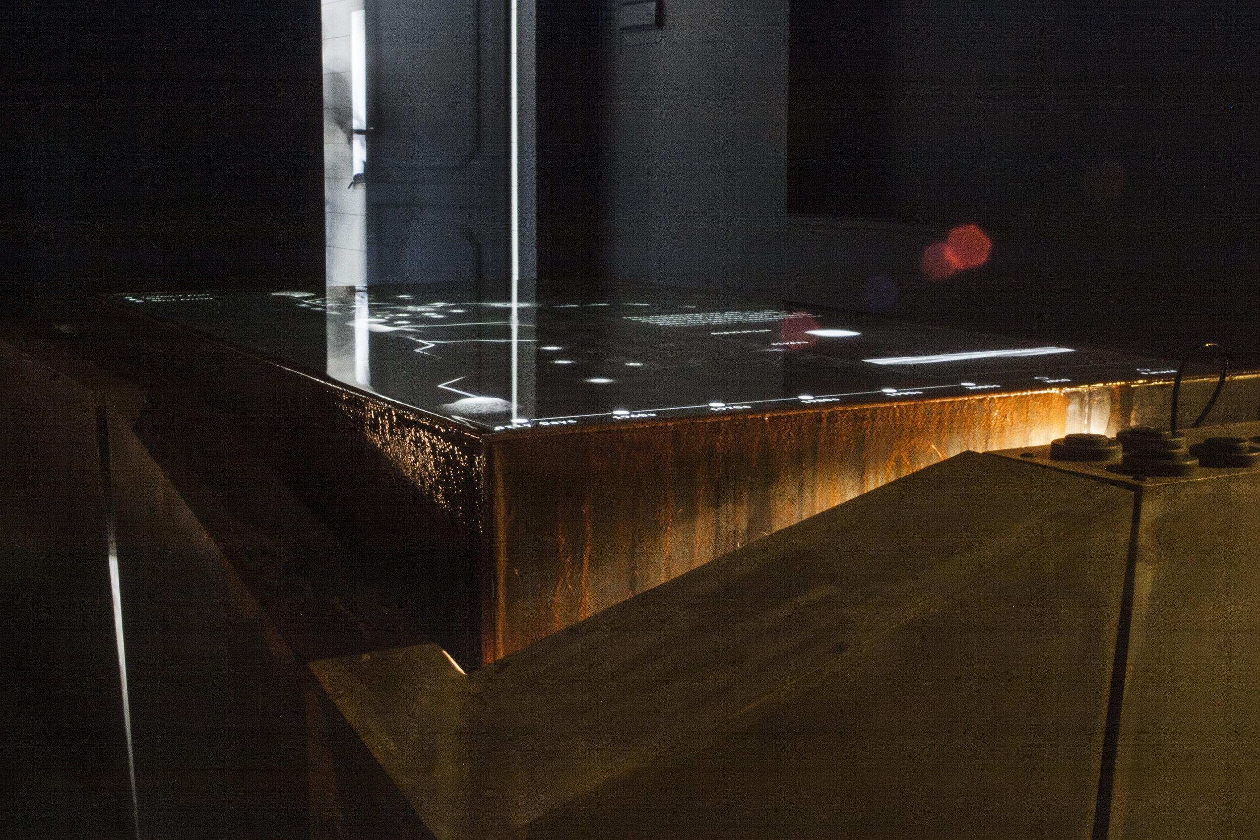 AmmanDesignWeek2017-WaterTable-28.jpg