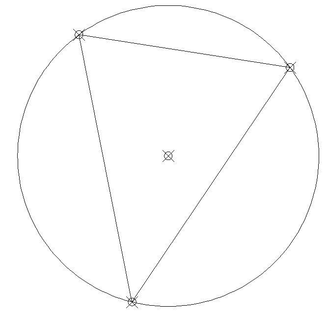 POTW 3 points on a circle.JPG