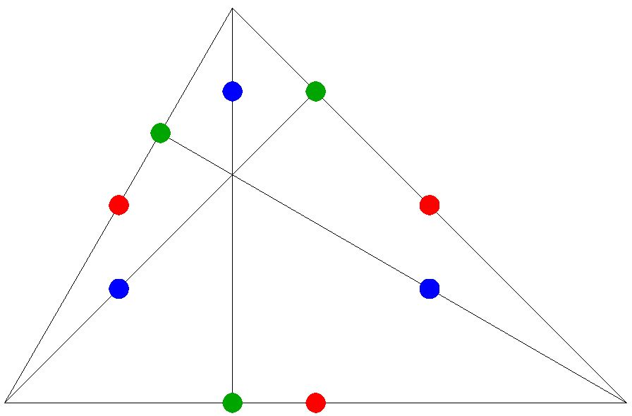 9 point circle.JPG