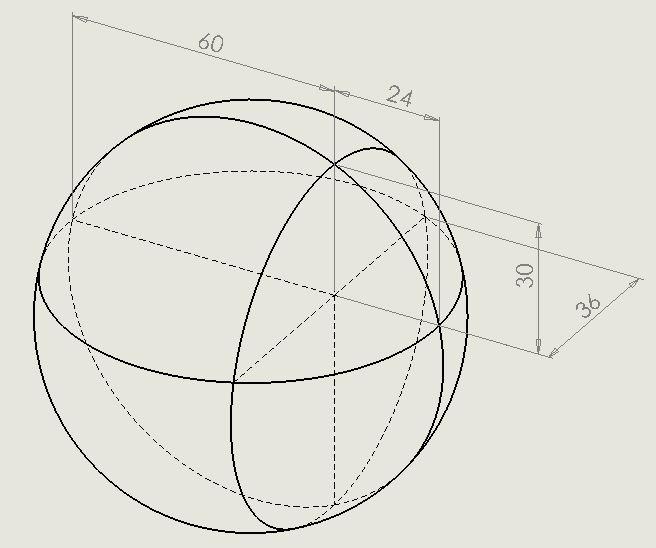 sphere dimensions.JPG