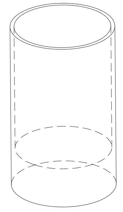 glass tumbler.JPG
