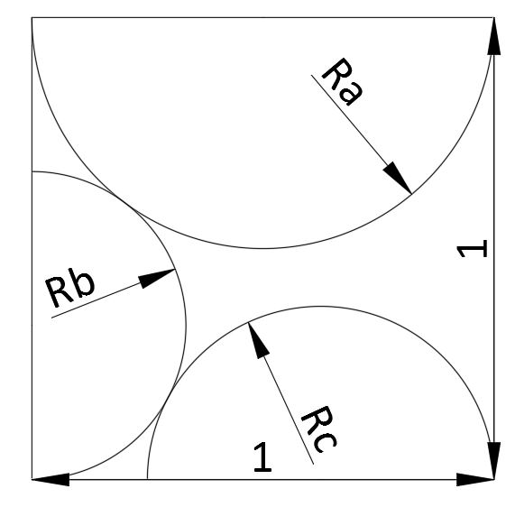 3 semicircles in a square.JPG