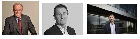"""Vi har är glada att kunna räkna in EQTs grundare och ordförande Conni Jonsson samt f.d. Swedbankchefen Michael Wolf som talare under 2017. Och näst i tur - 4e april - är Göran Persson på temat: """"Från Han Som Bestämmer till Han Som Leder""""  Rekrytering: Antal år i anställning och utbildning lika betydelselöst som grafologi. Gör arbetsprov och ha en väl strukturerad intervju. På mötet med Säpochefen Anders Thornberg kom vi att tala om vad som är mest relevant metod och parametrar vid rekrytering. Enligt en stor undersökning där man frågat chefer några år efter rekrytering hur väl en medarbetare fungerar och levererar – och sedan kopplat detta till hur man rekryterade kom man fram till att arbetsprov, allmän begåvning (här tolkad som en persons förmåga att hantera en oförutsedd situation utan förkunskaper) samt strukturerad intervju."""