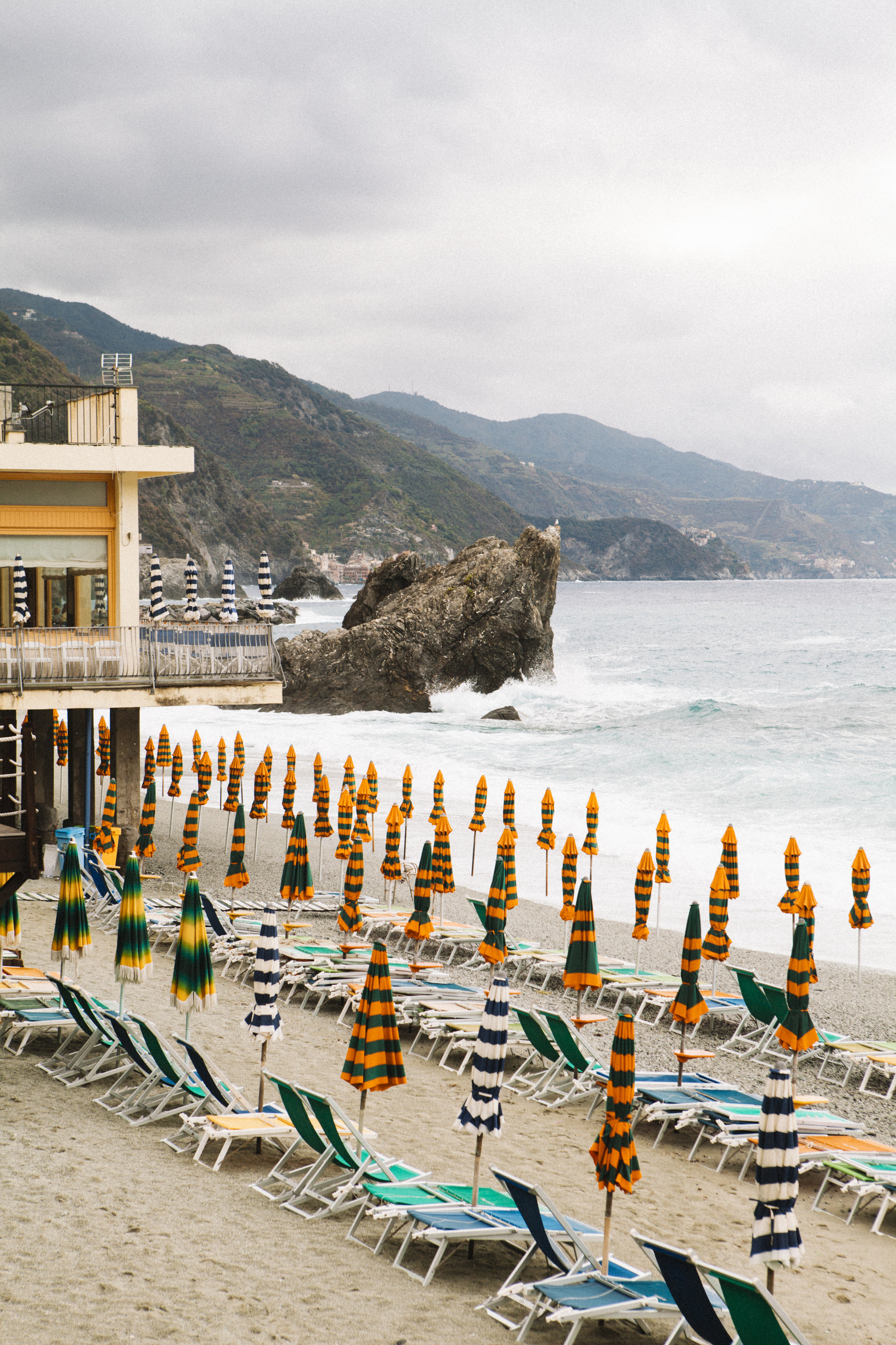 Monterosso_2160.jpg