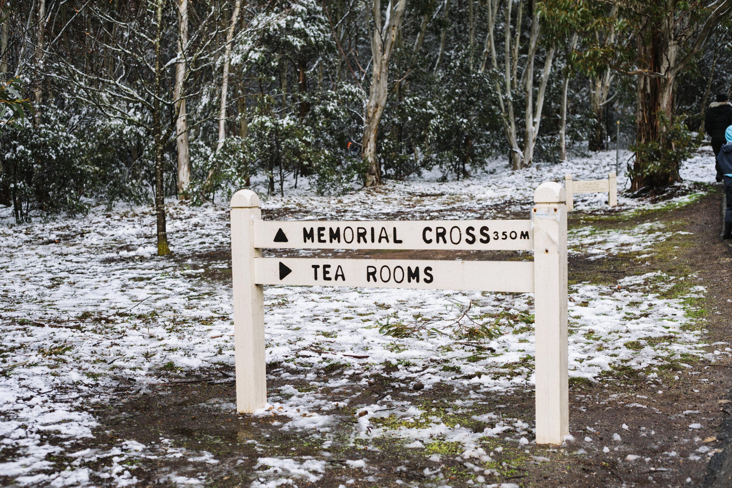 MountMacedon_6874.jpg