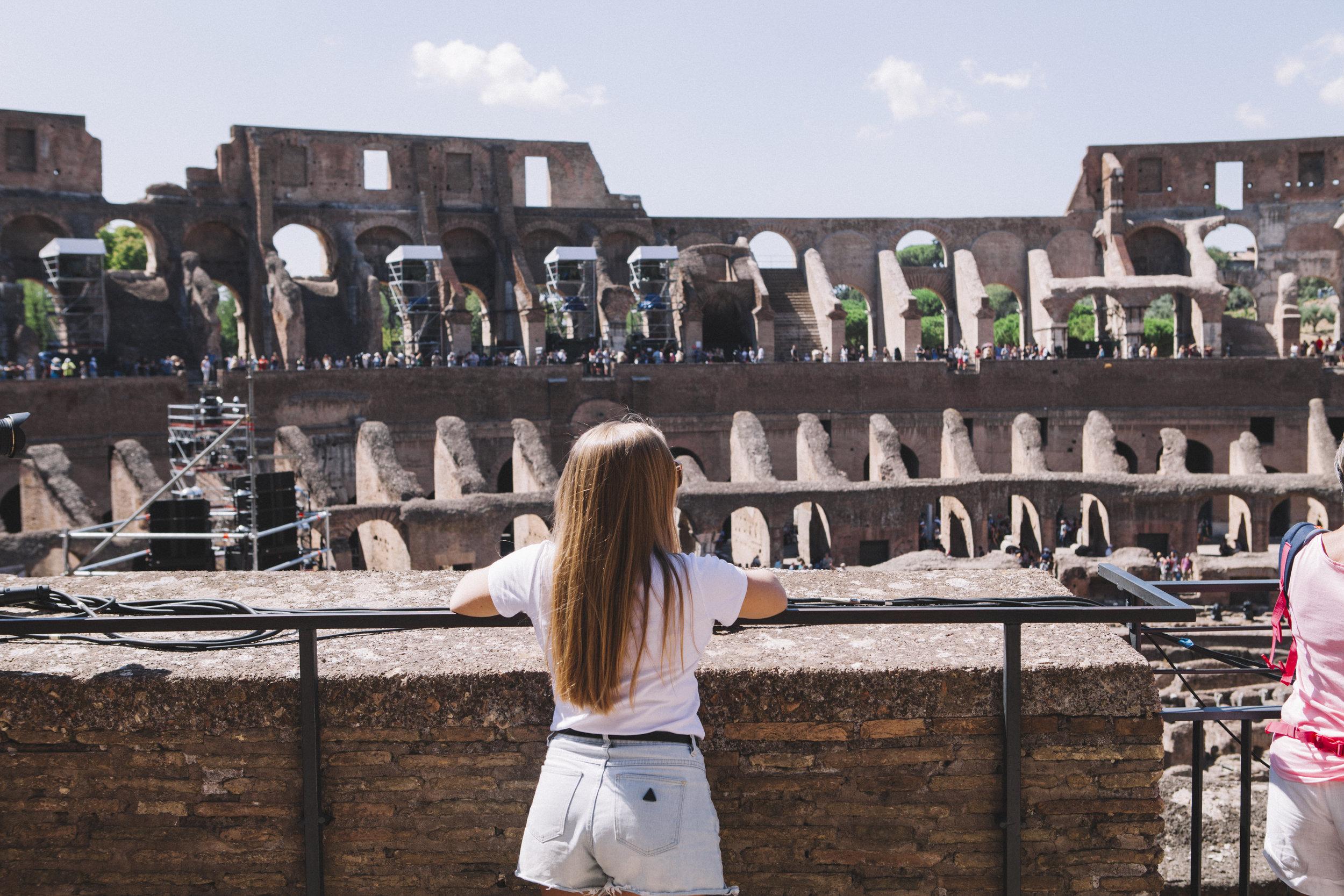 Colosseum_1463.jpg