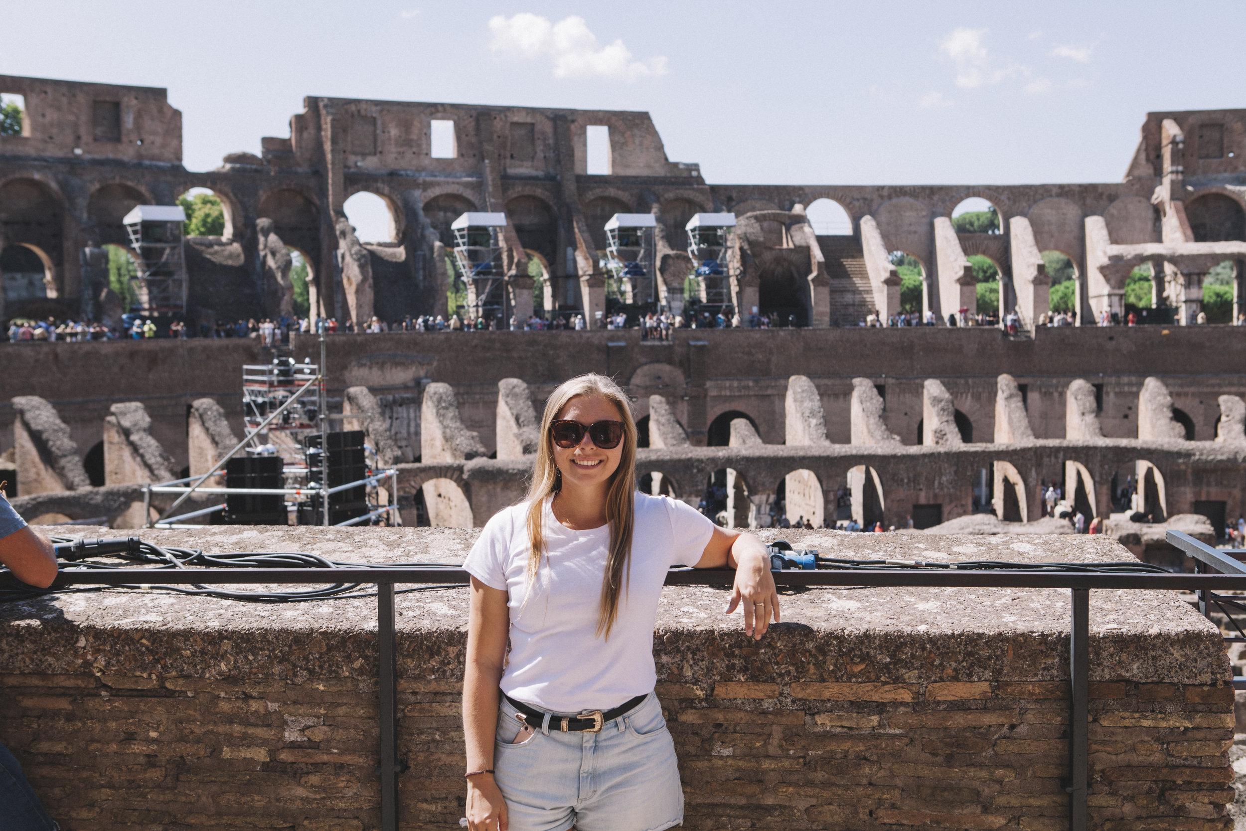 Colosseum_1458.jpg