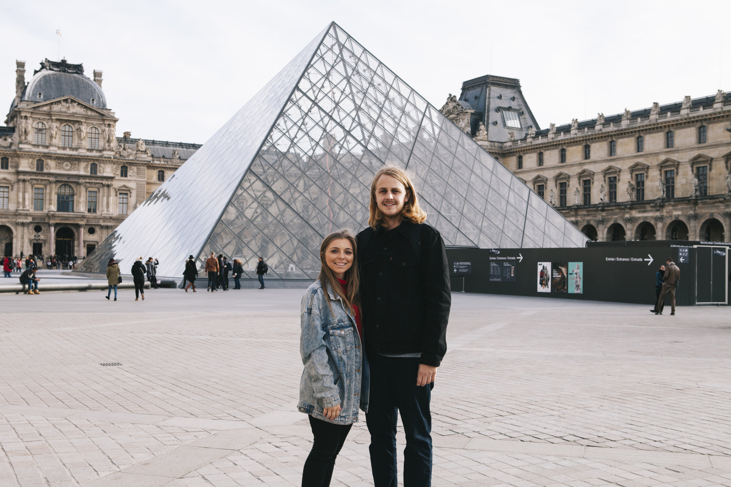Louvre_8153.jpg