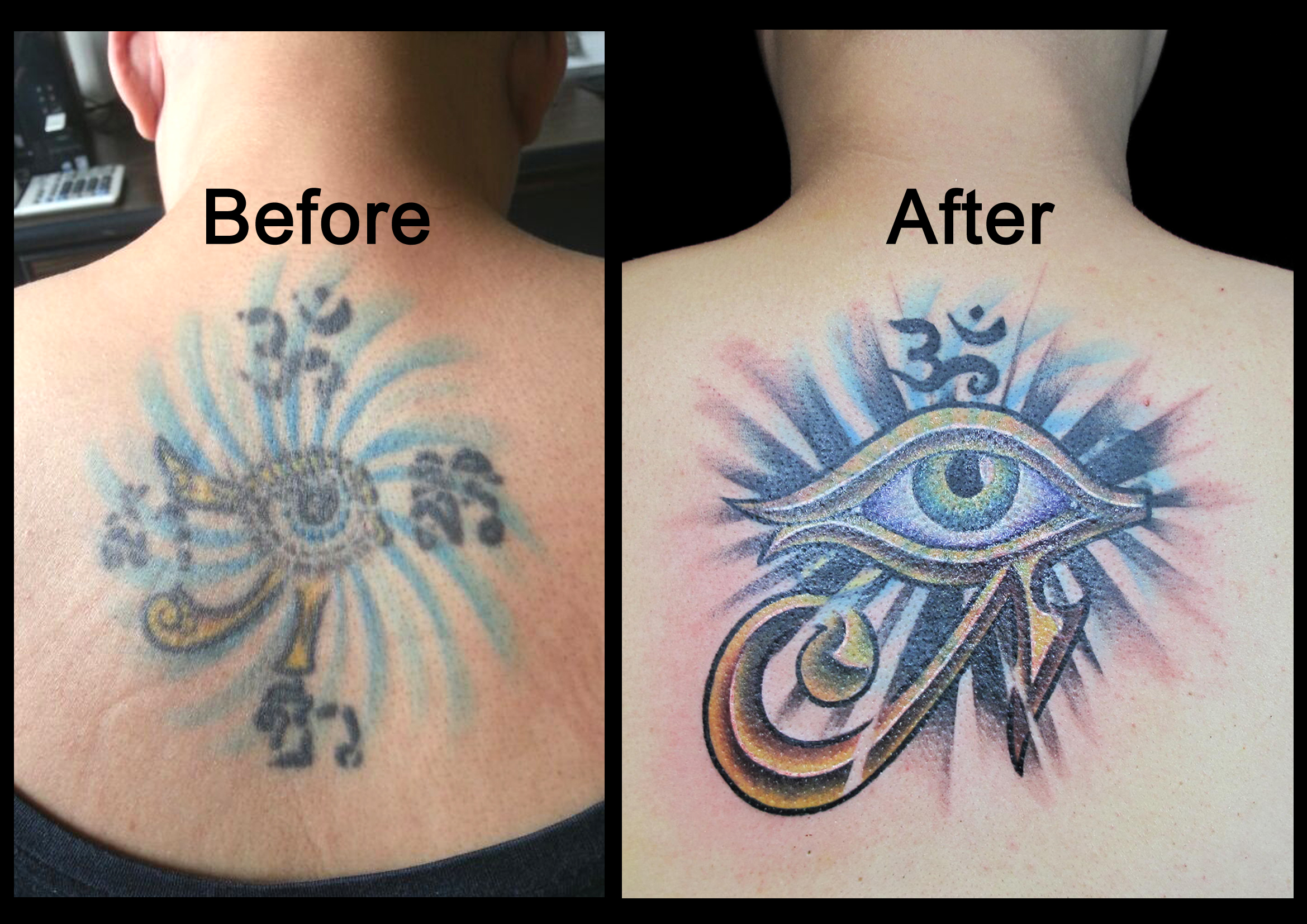 cover up w eye of horus.jpg