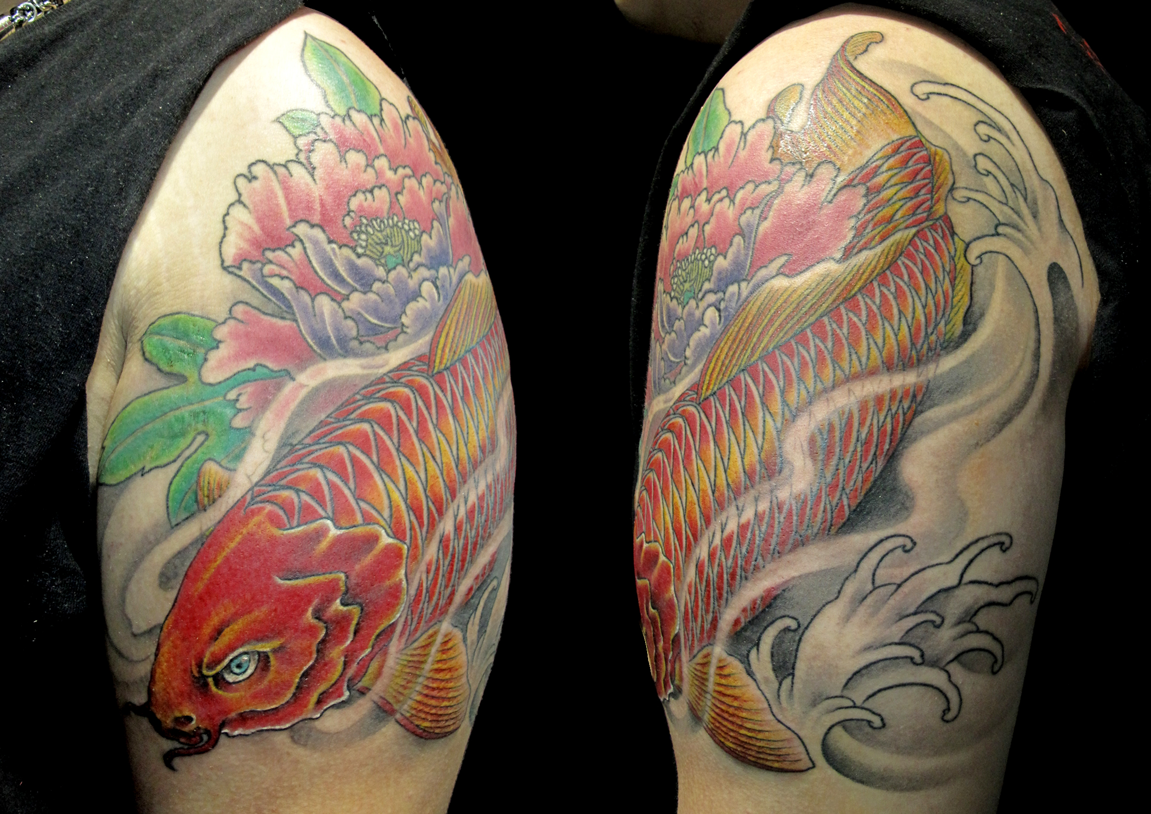 koi on arm.jpg
