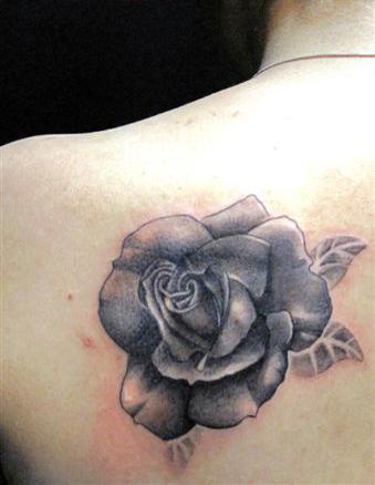 black and grey rose copy.jpg