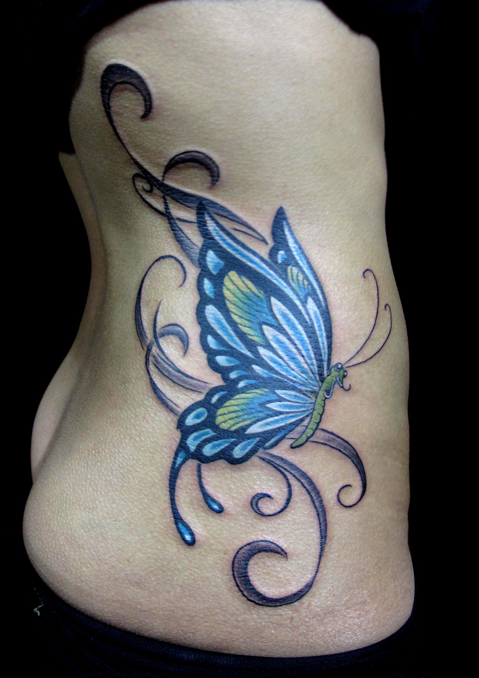 buttlefly w flow.jpg