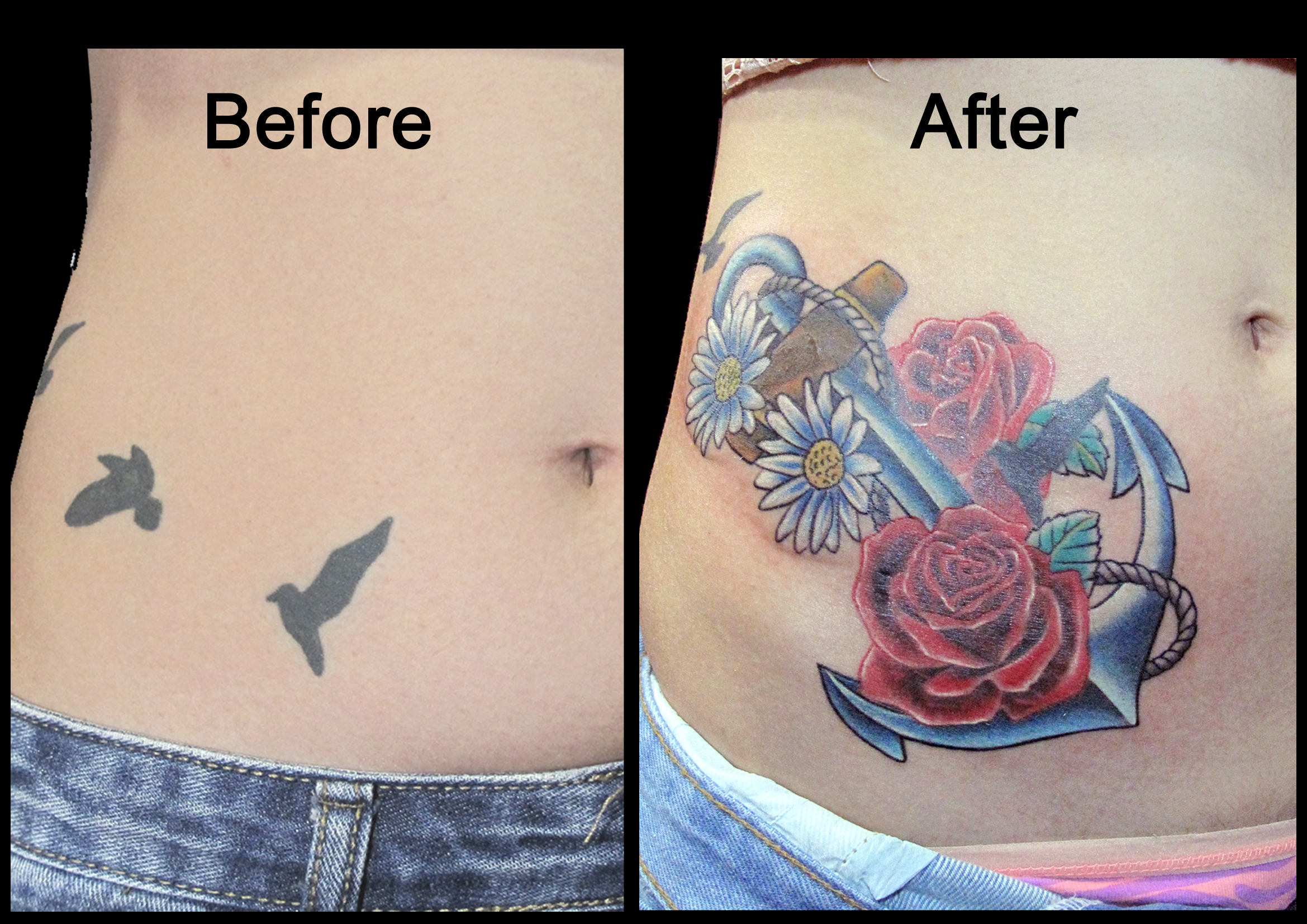 cover up w anchor.jpg