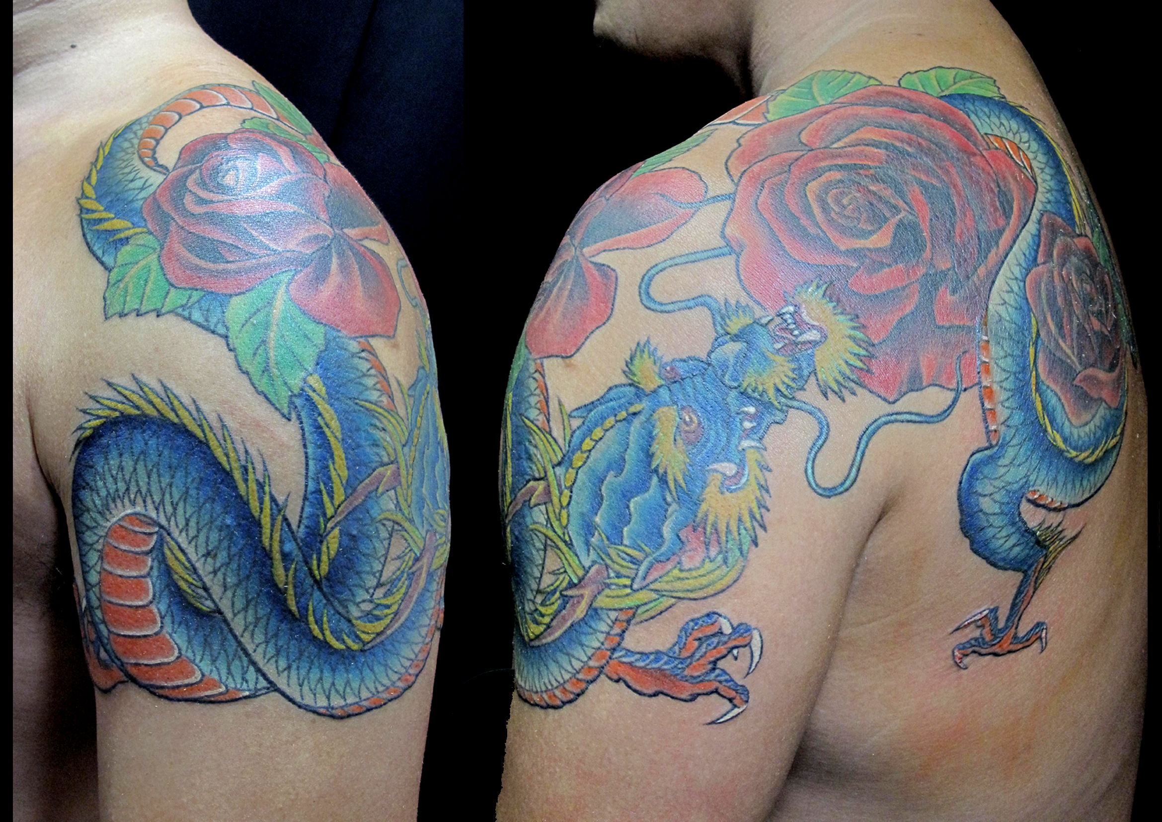 cover up with dragon.jpg