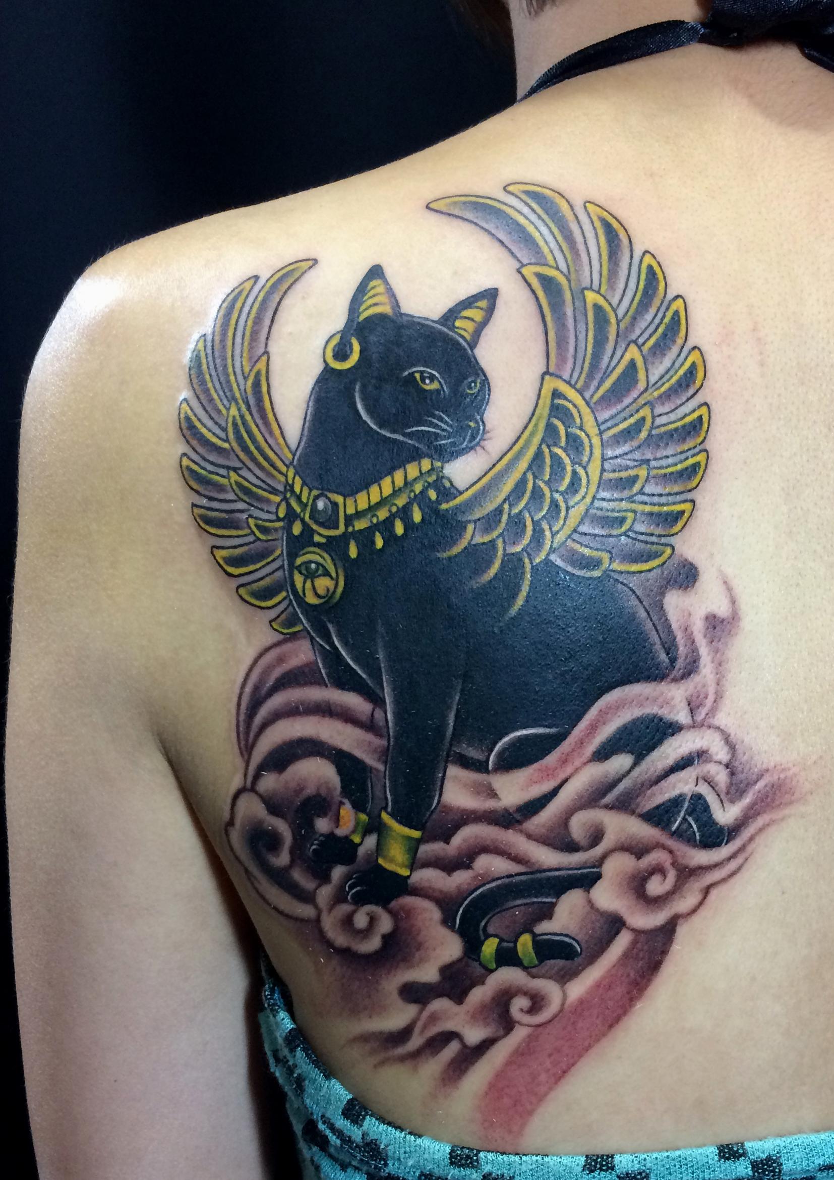 Egypt cat tattoo.jpg