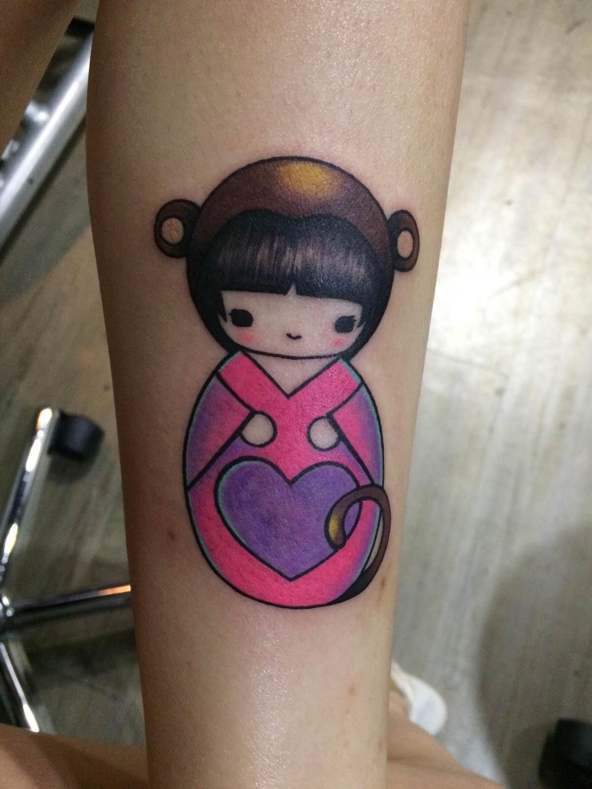 kokeshi doll.JPG