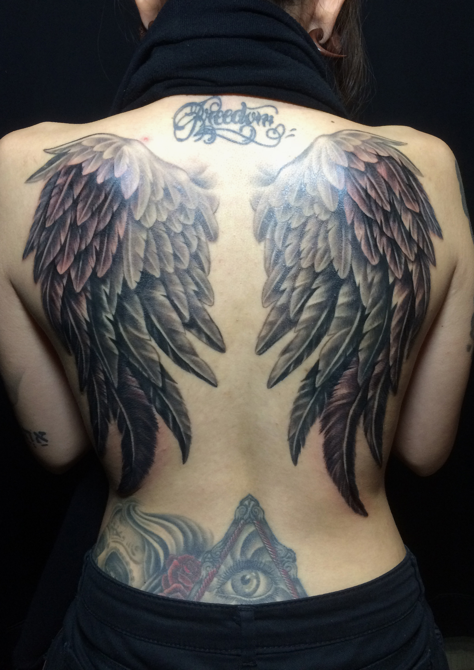 wings on back.jpg