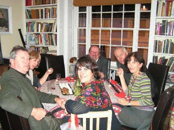 Thanksgiving2008d