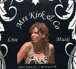 Mrs-Kirk