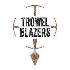 Trowel Blazers