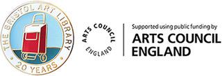 Art Library Logo.jpeg