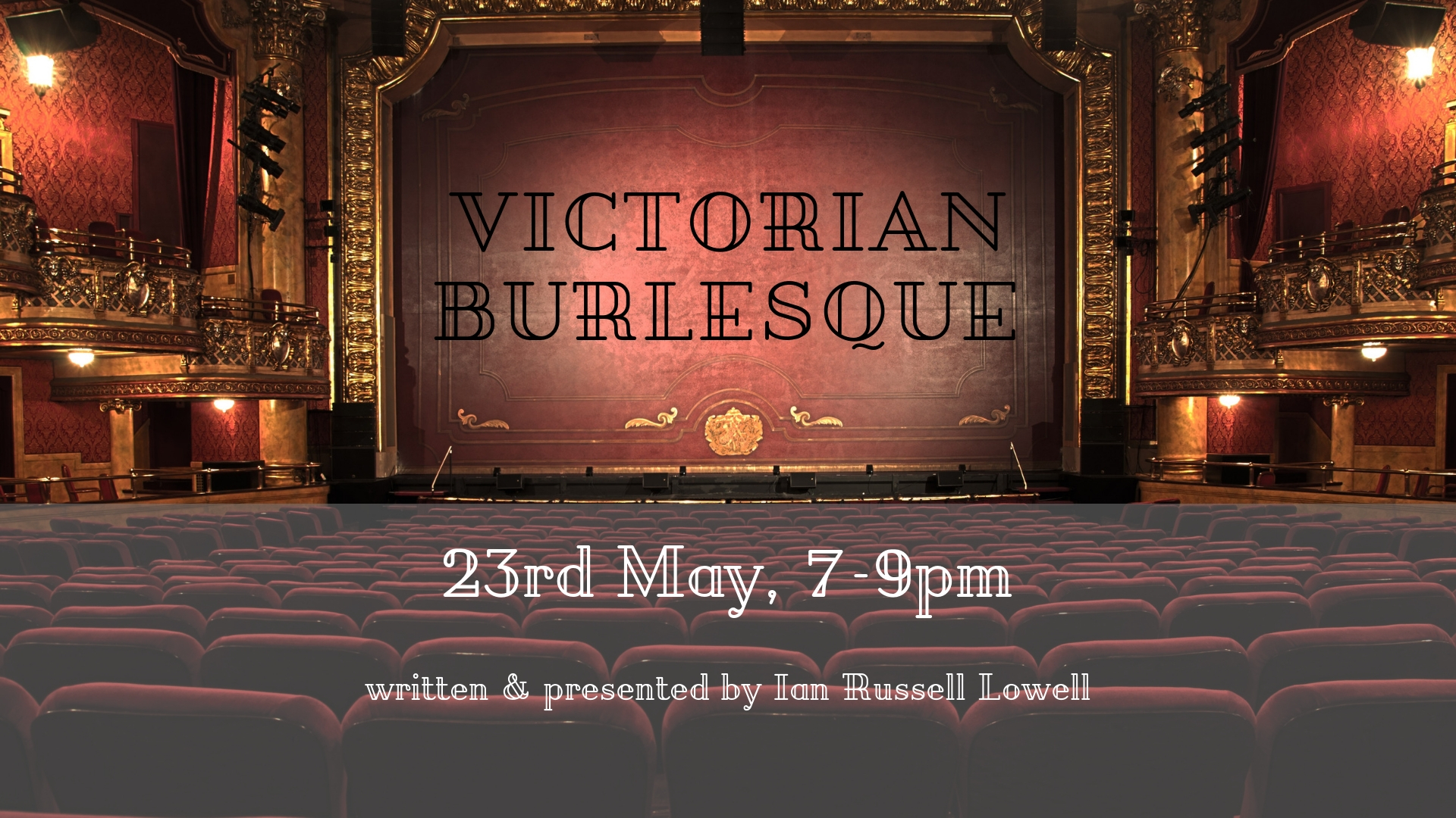 Victorian BURLESQUE.jpg