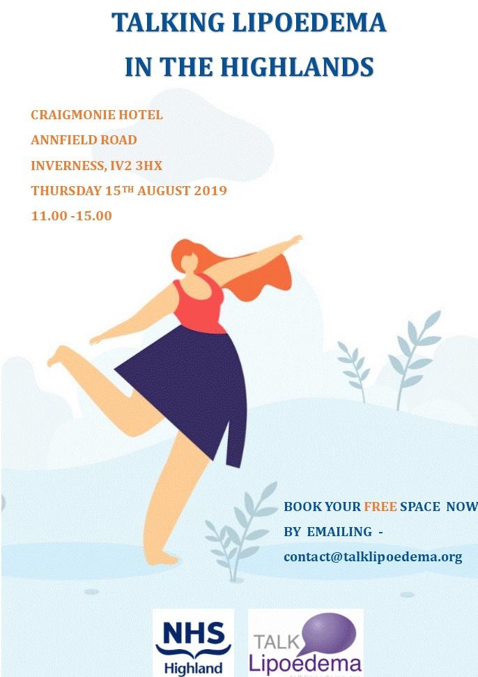 Poster+Highlands+Roadshow+Aug19.jpg