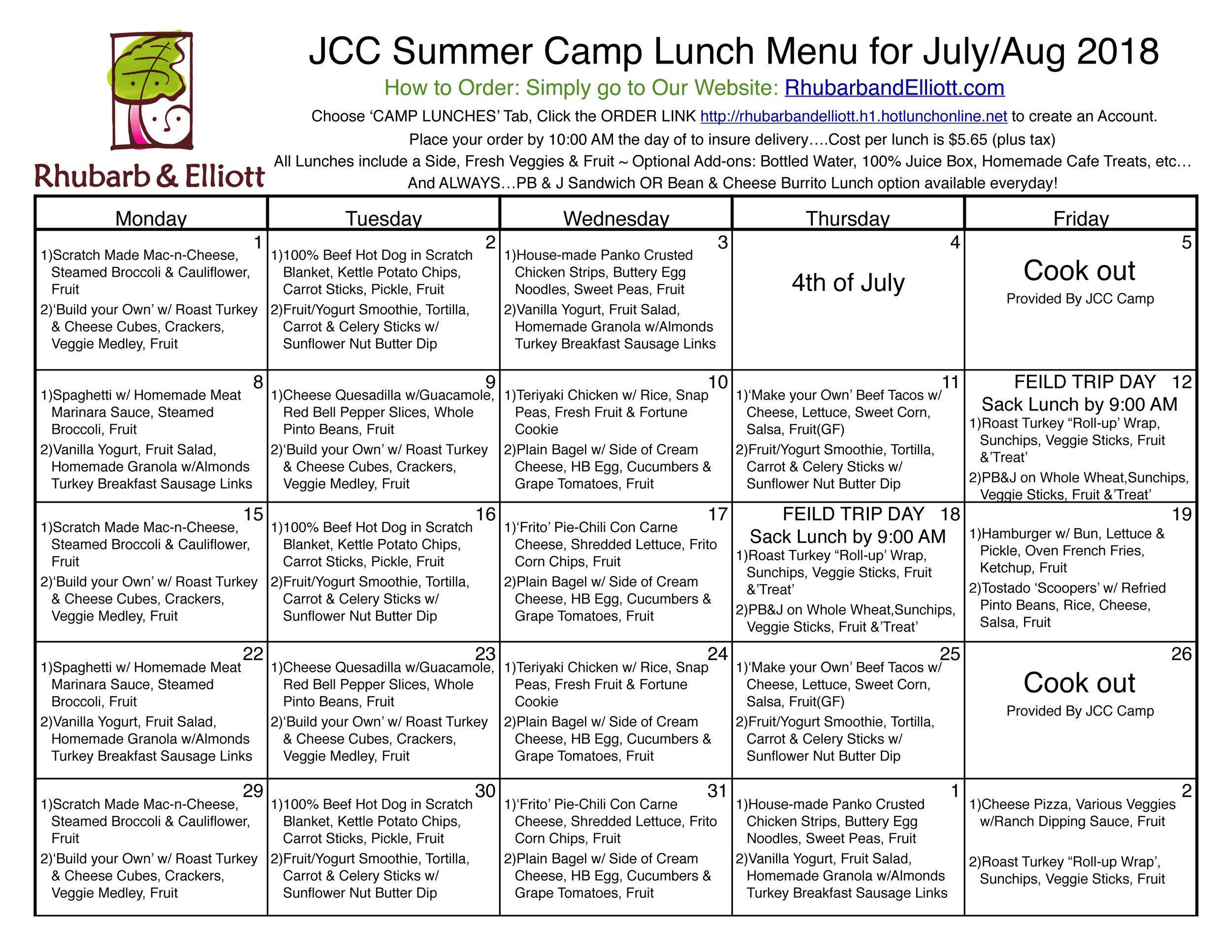JCC-Camp-June19.jpg