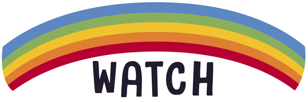 watch.png