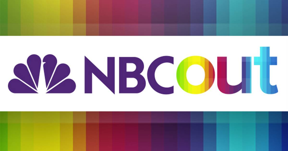 nbcout.jpg