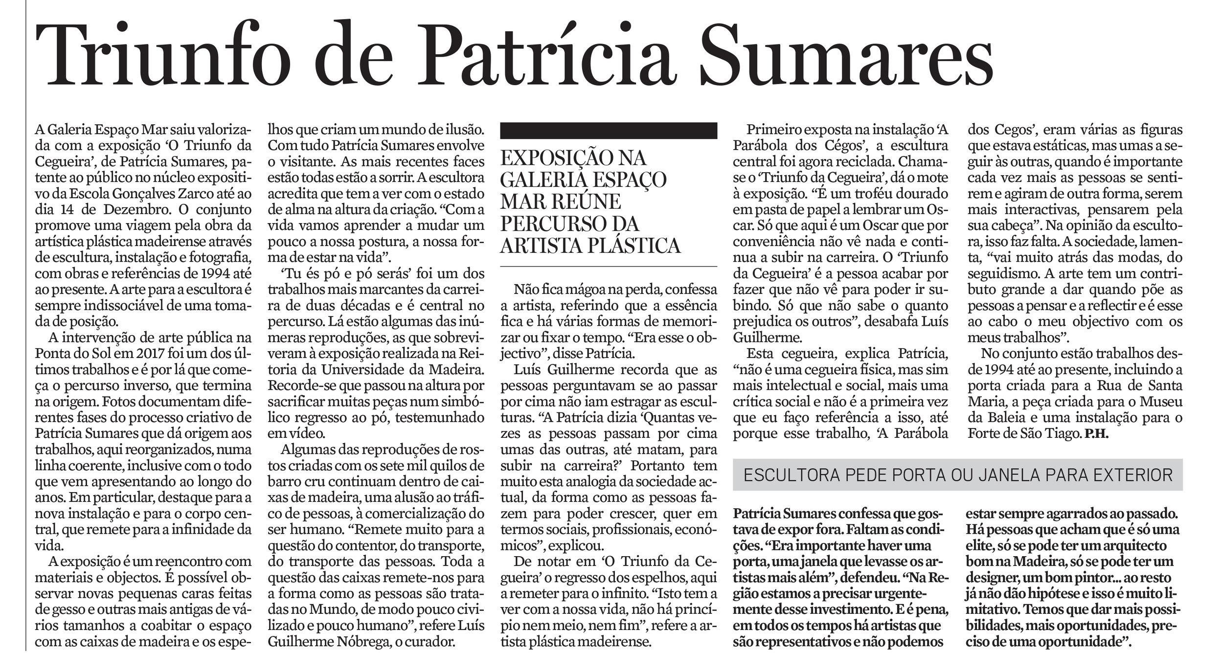 Patrícia DN.jpg