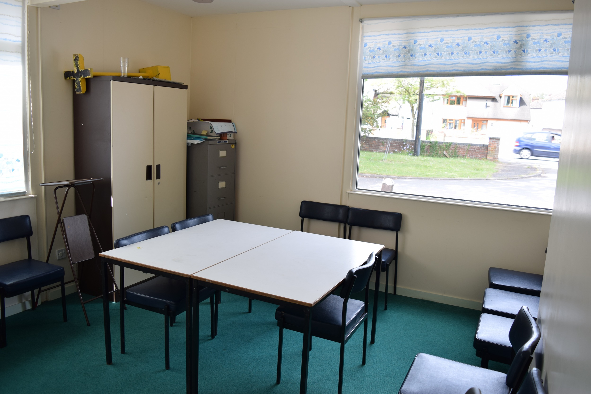 cox-room-northcourt-centre